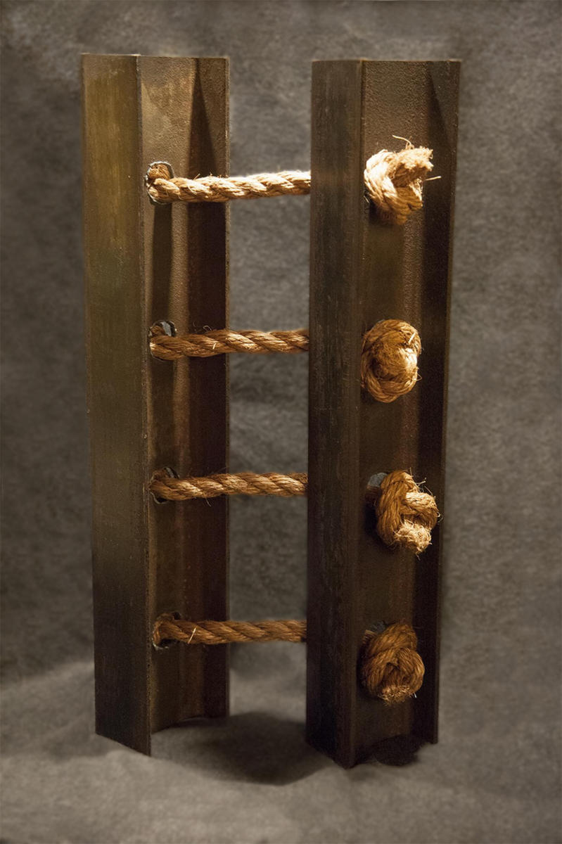 '9/11' - 2013
