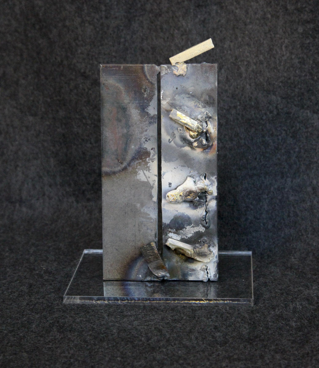 'ALCHEMY' - 2013